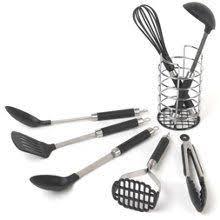 buy kitchen hero 25 piece starter set at argos co uk your online