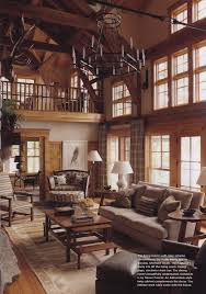 country home interior ideas 87 best country home interiors images on home ideas