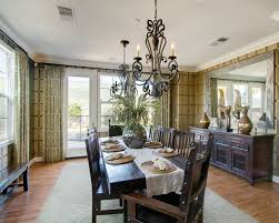 Chandelier Above Dining Table Endearing Dining Room Table Chandeliers Chandelier Above Dining