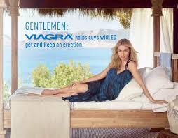 Cialis Commercial Bathtub Viagra Ads Target Women For 1st Time Washington Times