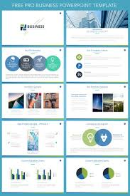 100 company profile template powerpoint 48 best company