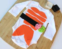 Baby Sushi Halloween Costume Twin Sushi Costume Family Costume Group Shrimp Tuna