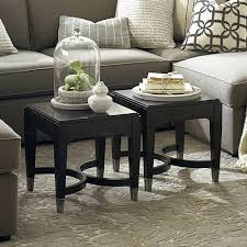 target coffee table set bunching coffee table set exquisite square tables wood ottoman