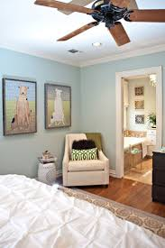 best 25 sherwin williams rain washed ideas on pinterest