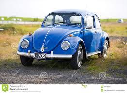 bug volkswagen 2015 volkswagen beetle kaefer bug retro car editorial image image