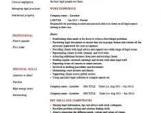 Lawyer Resume Examples by Download Call Center Resume Examples Haadyaooverbayresort Com