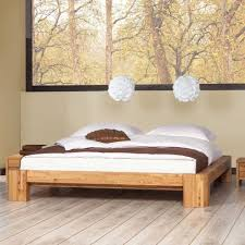 Schlafzimmerm El Ohne Bett Hohes Bett Ohne Kopfteil U2013 Eyesopen Co