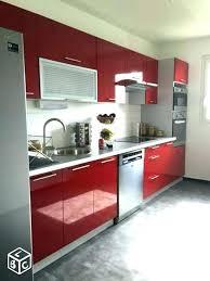 acheter une cuisine pas cher ou acheter cuisine pas cher acheter cuisine complete ou acheter une
