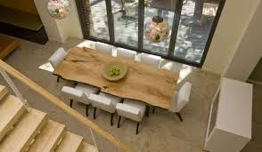 dining room contemporary dining table set wonderful best dining
