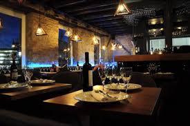 cuisine rapide luxembourg cuisine ibérique au supperclub explorator le guide des