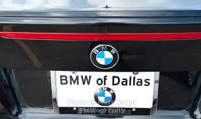 bmw dallas car dealerships in dallas matthew nager