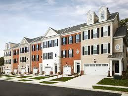 creekstone village apartments pasadena md 21122