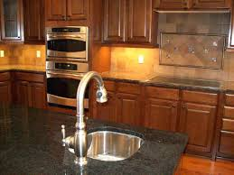 mosaic tile kitchen backsplash glass mosaic tile backsplash ideas elegant glass tile ideas