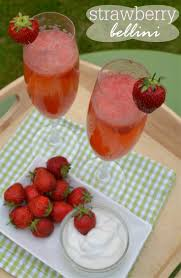 171 best wimbledon party ideas images on pinterest strawberry