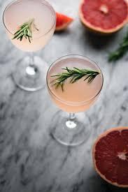 3586 best beverage bounty images on pinterest drink recipes