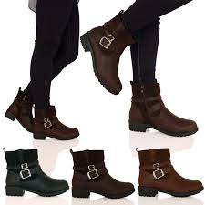 womens brown moto boots 29 original womens black ankle biker boots sobatapk com