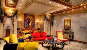 interior of luxury homes luxury interiors designing ideas from dubai for your home rigid