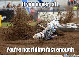 Motocross Meme - motocross is life by flmx792 meme center