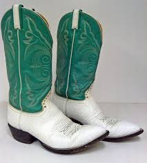 s boots cowboy 11 best laredo cowboy boots images on country boots