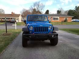 jeep wheels and tires teraflex 1 25