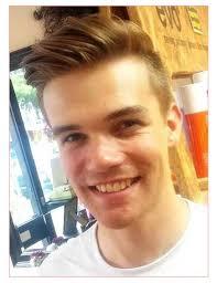 medium length mens haircuts low maintenance as well as medium mens