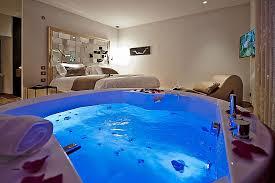 trouver un hotel avec dans la chambre trouver un hotel avec dans la chambre lovely luxe chambre d
