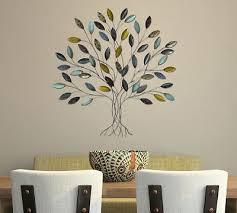 home interior decoration items indoor decorative items