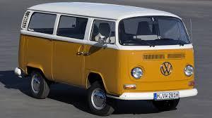 volkswagen classic van wallpaper volkswagen t2 bus 1967 wallpapers and hd images car pixel