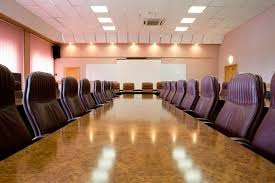 investors press companies on u s chamber board roles business