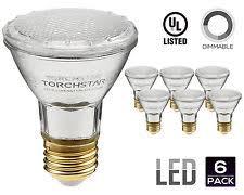 par20 led light bulbs ebay