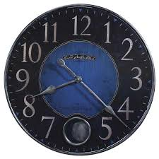 large wall clocks over 25 inches in diameter the clock depot