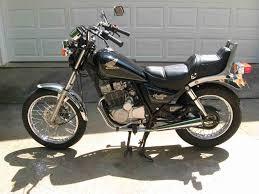 1992 honda cbx orangeburg sc cycletrader com