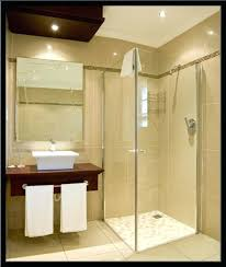 bathroom setup ideas small bathroom setup medium size of bathrooms images about