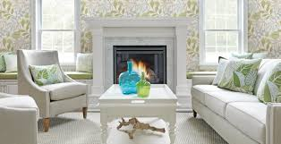 Cheap Living Room Furniture Houston by Refreshing Graphic Of Dazzle Living Room Decor Styles Great