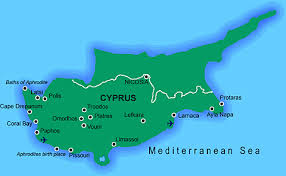 map of cyprus whycyprus com cyprus maps