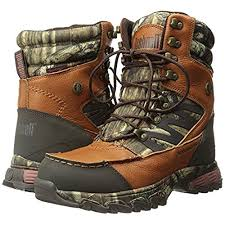 bushnell s x lander boots bushnell s xlander insulated boot lovely