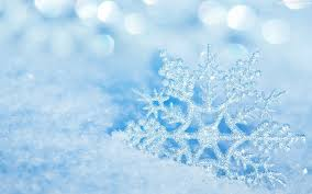 snowflake backgrounds download free wallpaper wiki
