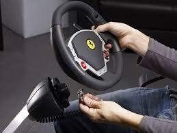 thrustmaster gt experience review thrustmaster wireless gt cockpit 430 review