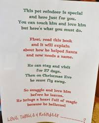 on shelf reindeer introducing pet the on the shelf 25 days of christmas