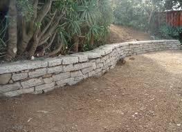 front garden wall designs cecillia front garden brick wall ideas