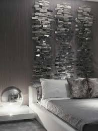 Master Bedroom Designs Ideas Black Bedroom Ideas Inspiration For Master Bedroom Designs