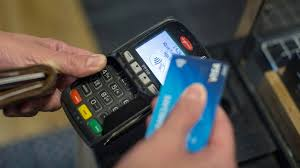 top 9 reasons your credit card was declined
