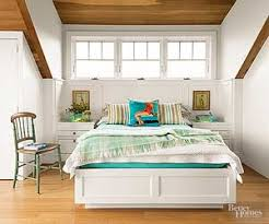 Bedroom Styles  Themes - Bedroom design styles