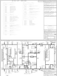download square d wiring diagram book docshare tips