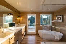 Cindy Crawford Home Decor Cindy Crawford And Rande Gerber List Their Malibu House For 15 45