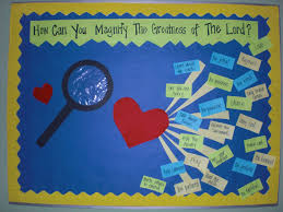 best 20 catholic bulletin boards ideas on pinterest christian