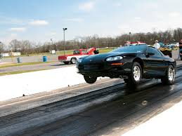 2002 camaro z28 review 19 best ls1 images on chevrolet camaro car stuff and
