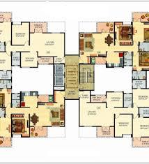 6 bedroom house plans 6 bedroom house plans home design ideas