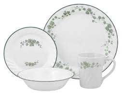 Corelle Plates Walmart Dishwasher Corelle