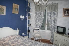 chambre toile de jouy decoration chambre toile de jouy visuel 5